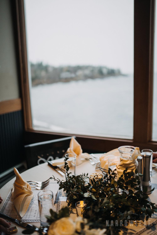 lake-superior-elopement-bluefin-bay-restaurant-dinner-13.jpg