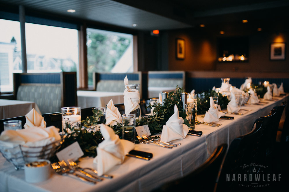 lake-superior-elopement-bluefin-bay-restaurant-dinner-12.jpg