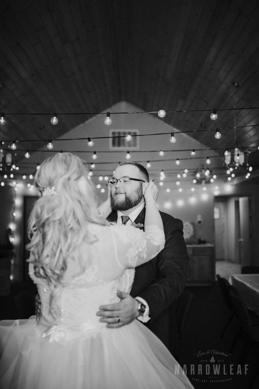blue-fin-tofte-room-wedding-dance-127.jpg