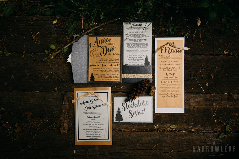Camp-wooded-wedding-style-hudson-wi-details-302.jpg