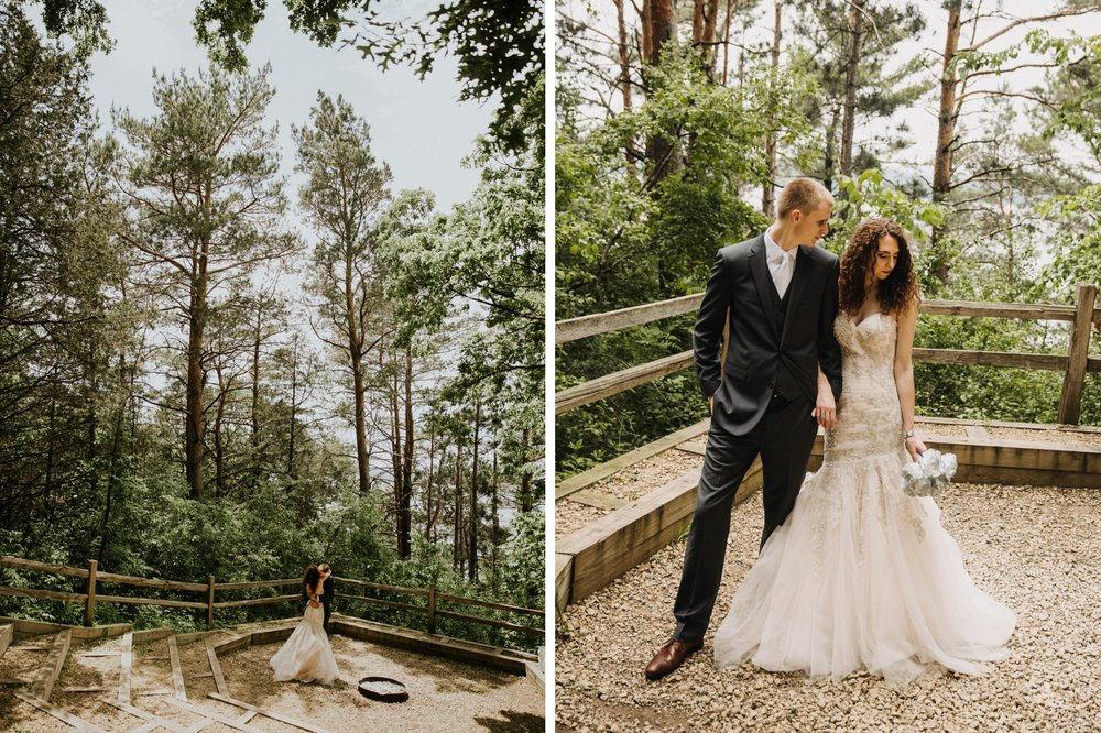 camp-site-wedding-bride-groom-portraits.jpg