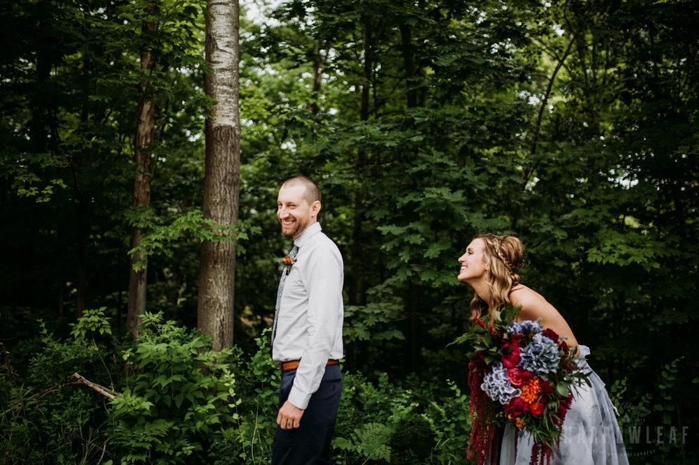 bayfield-wi-wedding-bride-and-groom-first-look-300.jpg