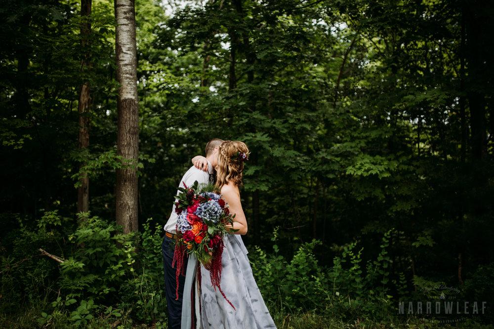 bayfield-wi-wedding-bride-and-groom-first-look-302.jpg