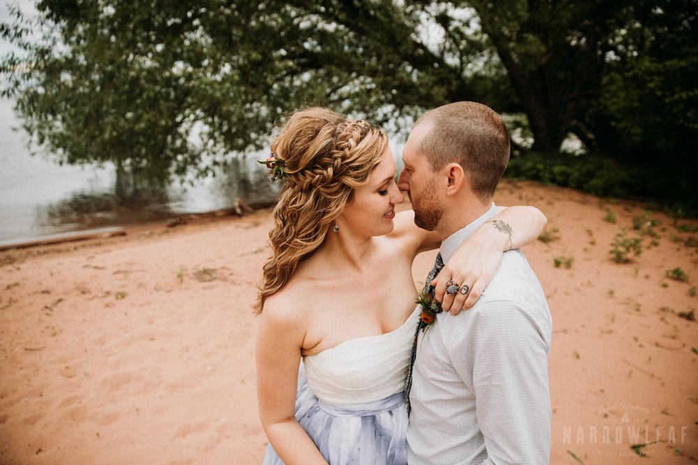 bayfield-wi-lake-superior-beach-wedding-bride-groom-intimate-photos-14.jpg