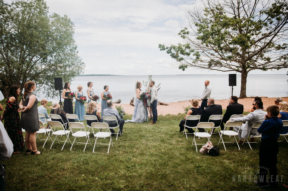 bayfield-wi-lake-superior-beach-wedding-ceremony-13.jpg