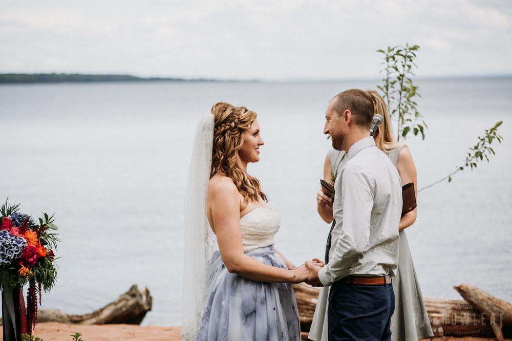 bayfield-wi-lake-superior-beach-wedding-ceremony-18.jpg