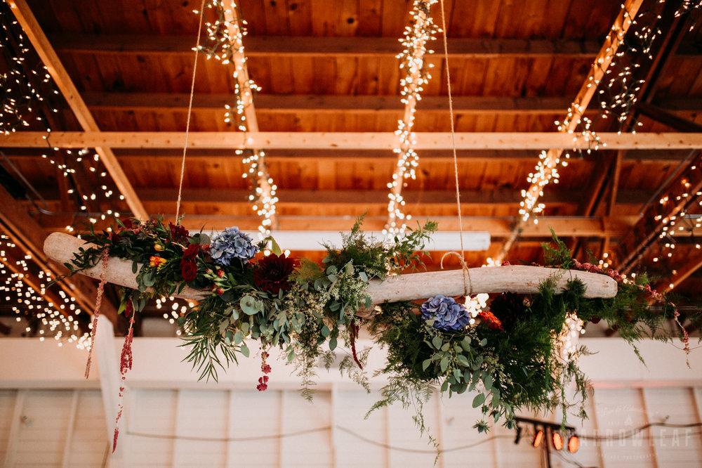 bayfield-wi-lake-superior-wedding-reception-floral-decorations-13.jpg