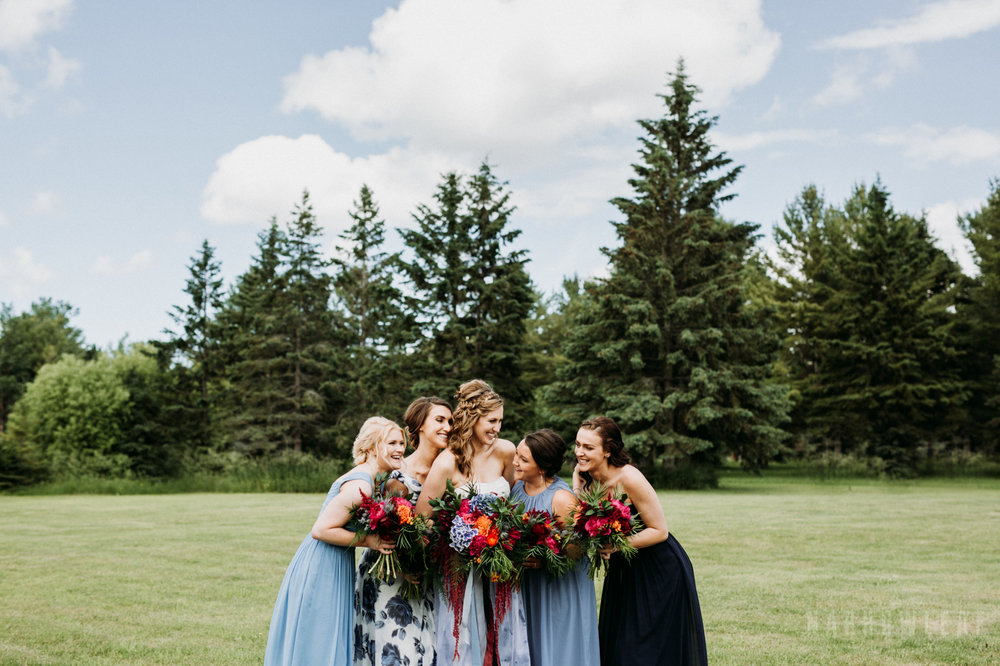 bridal-party-portraits-on-madeline-island-24.jpg