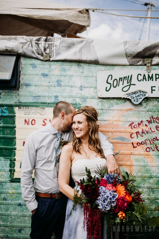 toms-burned-down-cafe-on-madeline-island-bride-groom-photos-301.jpg