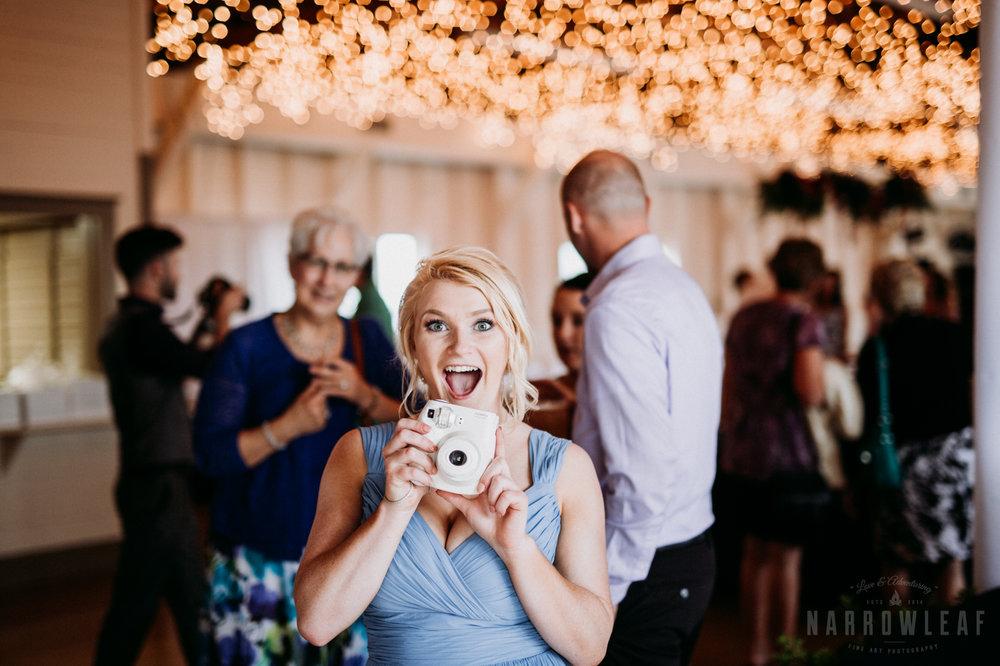 bayfield-wi-lake-superior-wedding-reception-guests-12.jpg