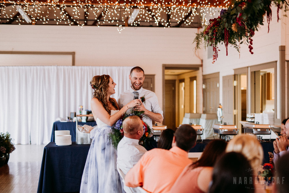bayfield-wi-lake-superior-wedding-reception-guests-14.jpg