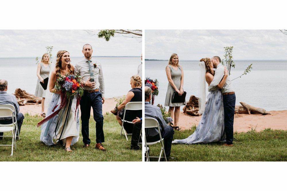 bayfield-wi-boho-style-beach-wedding-ceremony.jpg