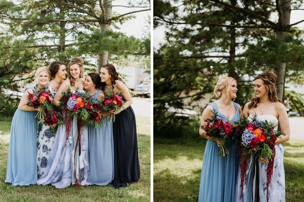 bayfield-wi-boho-style-beach-wedding-powder-blue-bridesmaid-dresses.jpg