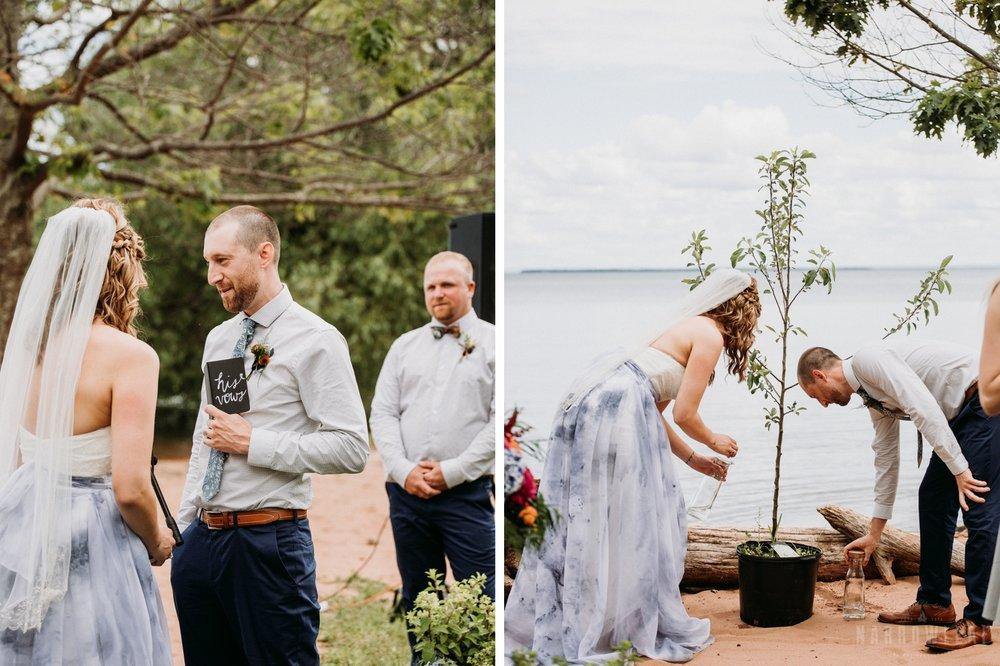 bayfield-wi-boho-style-beach-wedding-vows.jpg