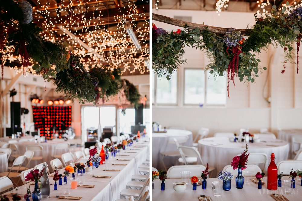 bayfield-wi-boho-style-wedding-reception-table-settings.jpg