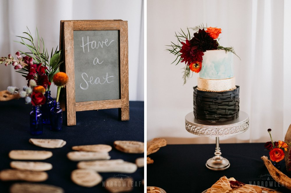 bayfield-wi-lake-style-wedding-reception-details-driftwood.jpg