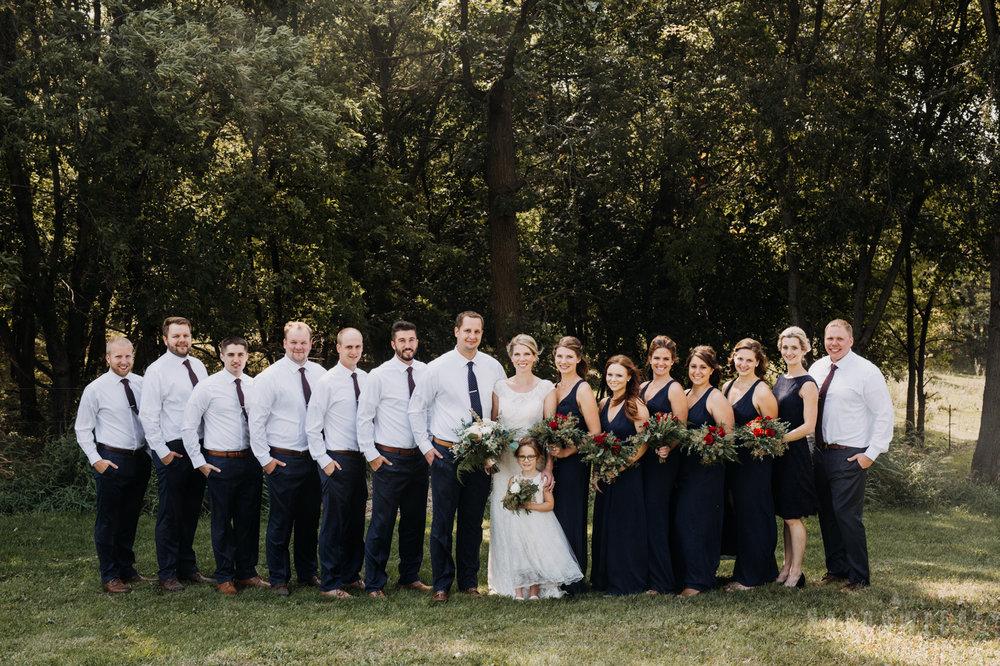 bridal-party-wedding-photos-outdoor-summer-32.jpg