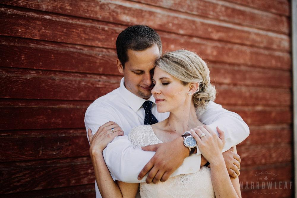 bride-groom-cuddly-wedding-photos-red-barn-33.jpg