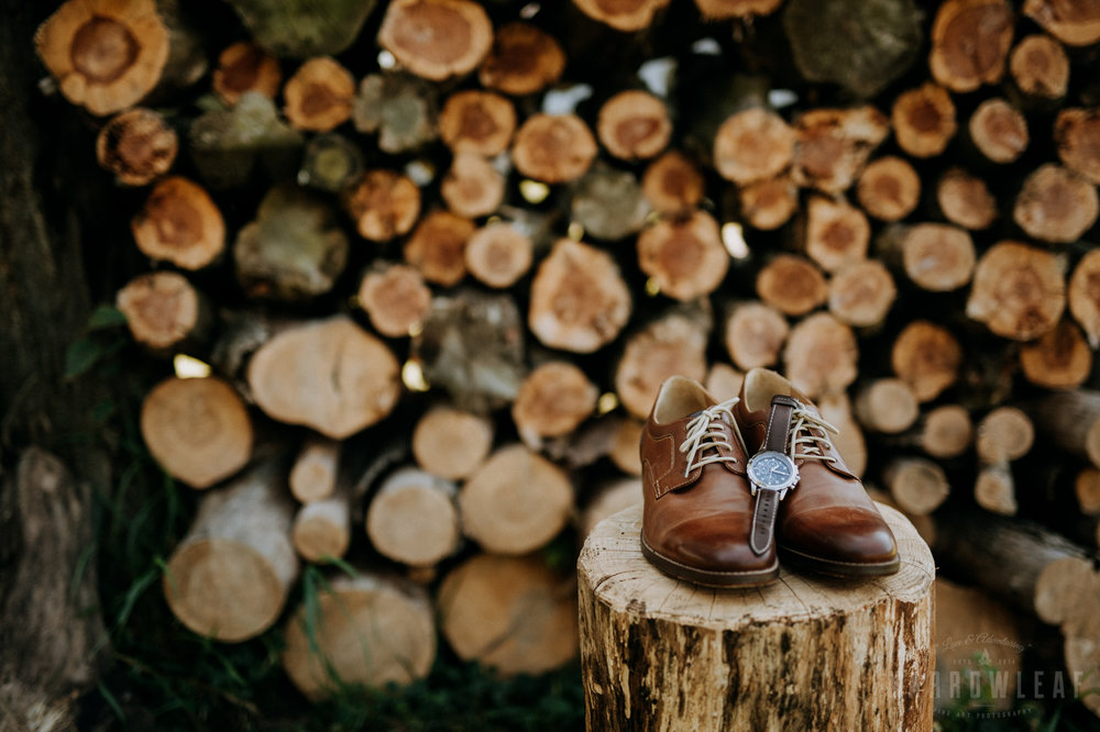 classy-groom-details-on-log-pile-leather-shoes-34.jpg