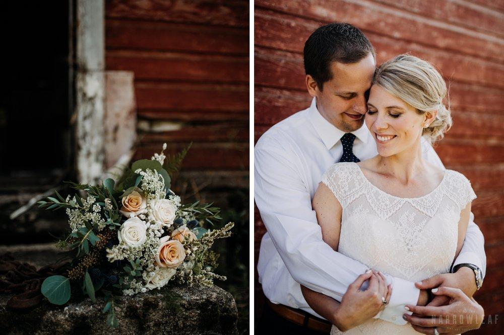 farm-wedding-bride-groom-photos-in-south-haven-mn-017-018.jpg