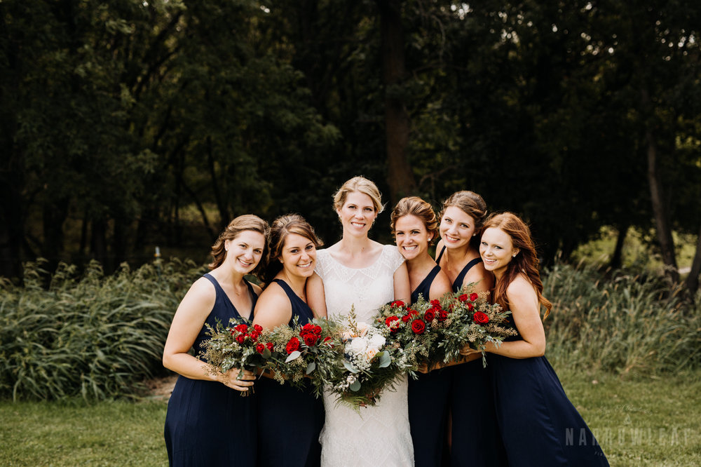 navy-blue-flowy-bridesmaid-dresses-in-south-haven-mn-32.jpg