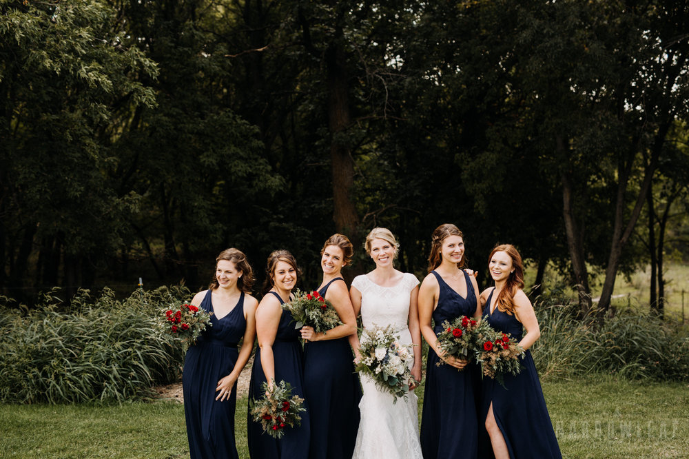navy-blue-flowy-bridesmaid-dresses-in-south-haven-mn-33.jpg