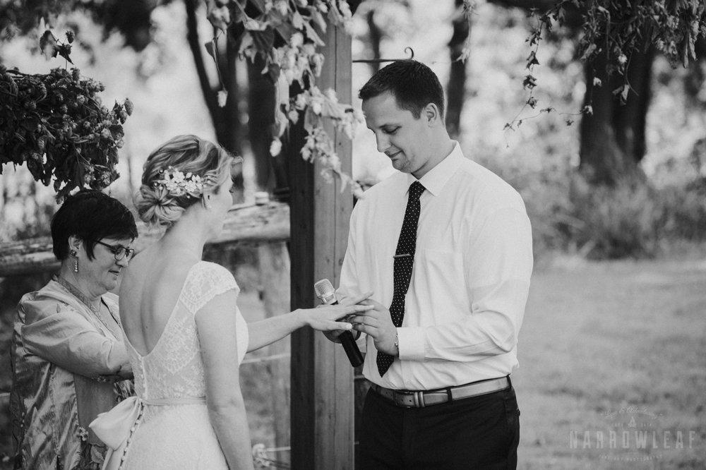 backyard-summer-farm-wedding-in-south-haven-mn--40.jpg