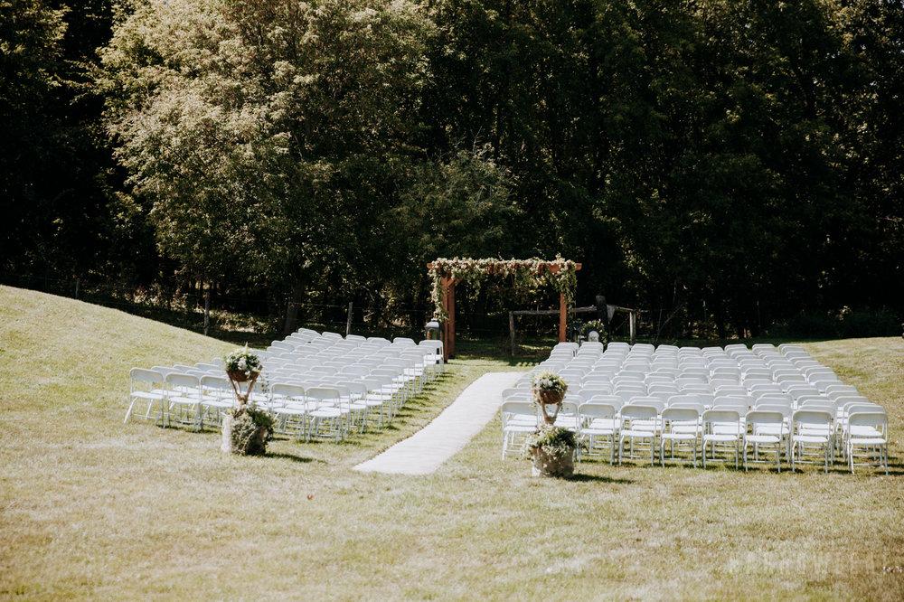backyard-wedding-ceremony-in-south-haven-mn-32.jpg