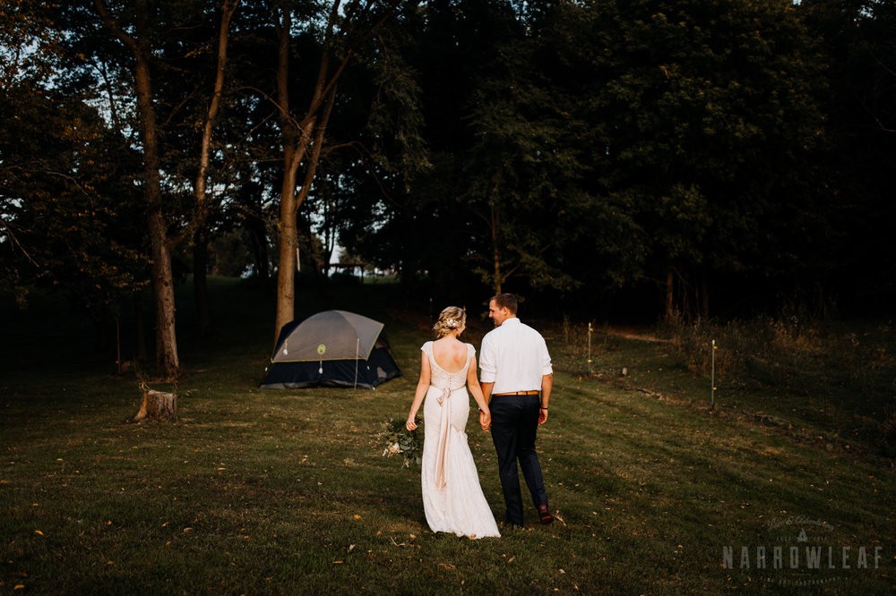 sunset-bride-groom-photos-camping-on-a-farm-in-south-haven-mn-32.jpg