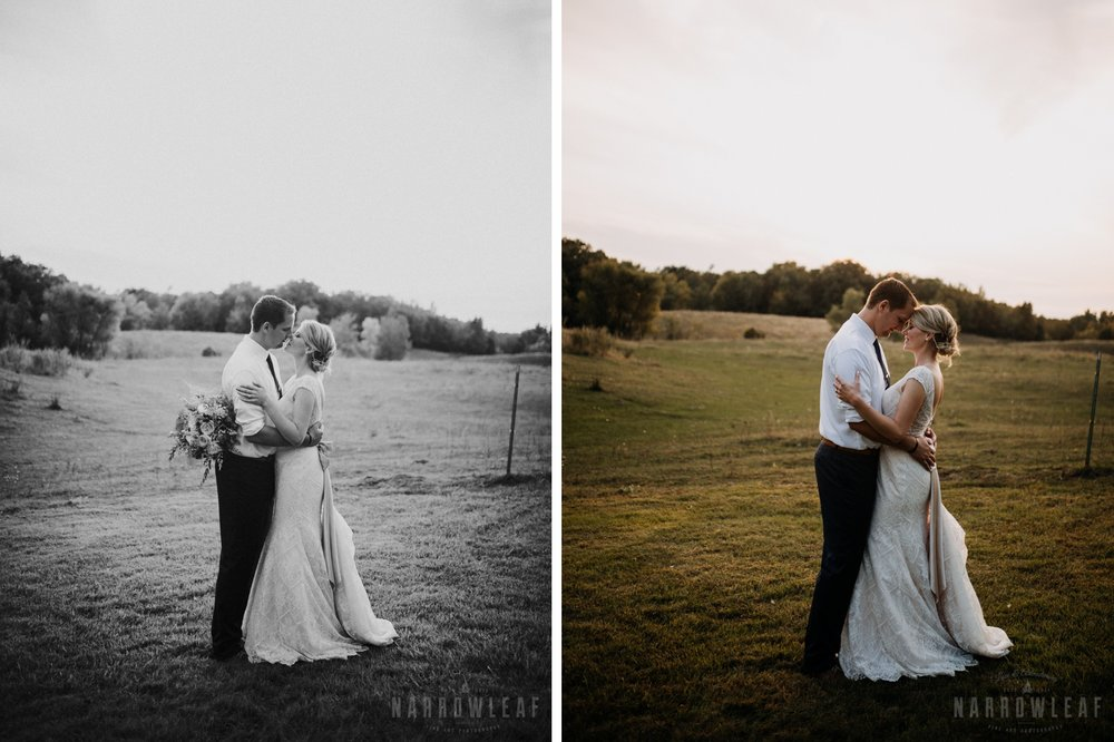 sunset-bride-groom-photos-field-in-south-haven-mn.jpg