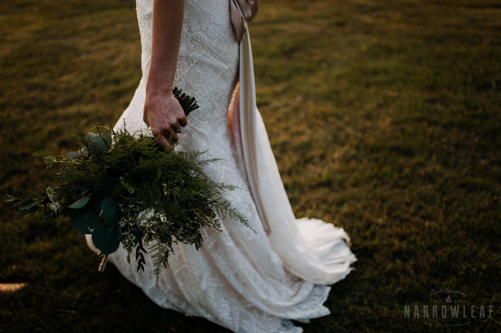 warm-romantic-sunset-bride-groom-photos-on-a-farm-in-south-haven-mn-35.jpg
