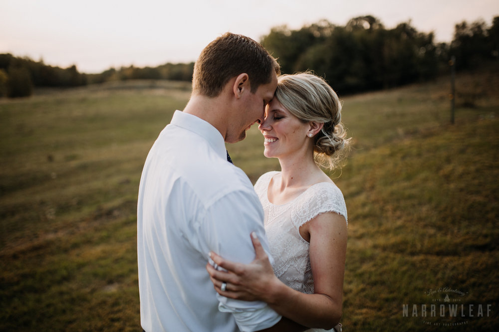warm-romantic-sunset-bride-groom-photos-on-a-farm-in-south-haven-mn-39.jpg