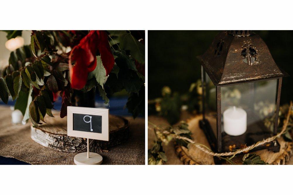 greenery-sumac-wood-slab-table-decor-wedding-reception.jpg