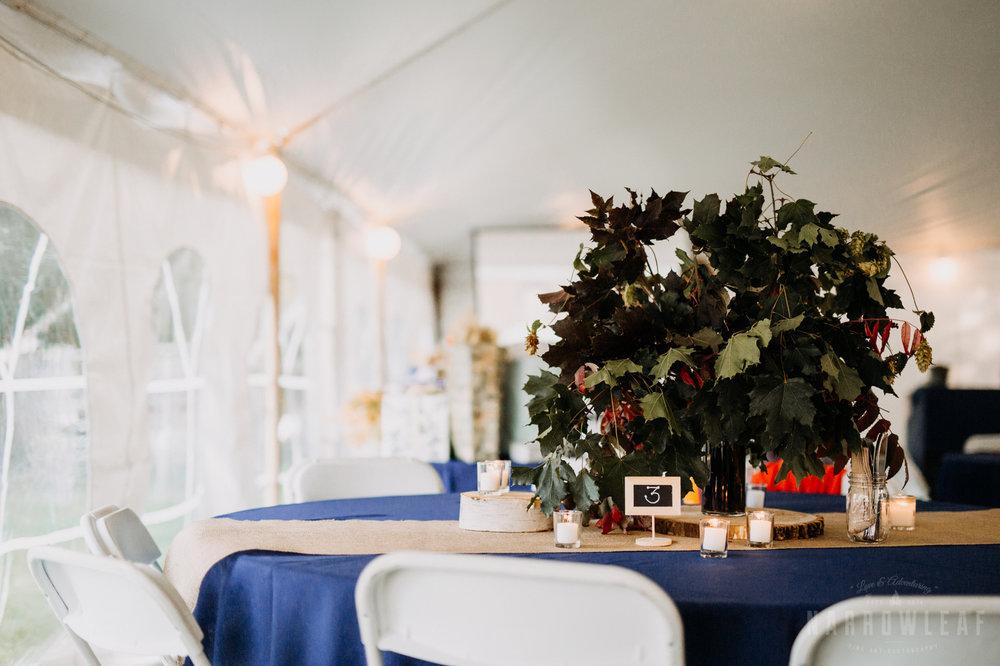 greenery-vine-head-table-decor-tent-wedding-reception--33.jpg
