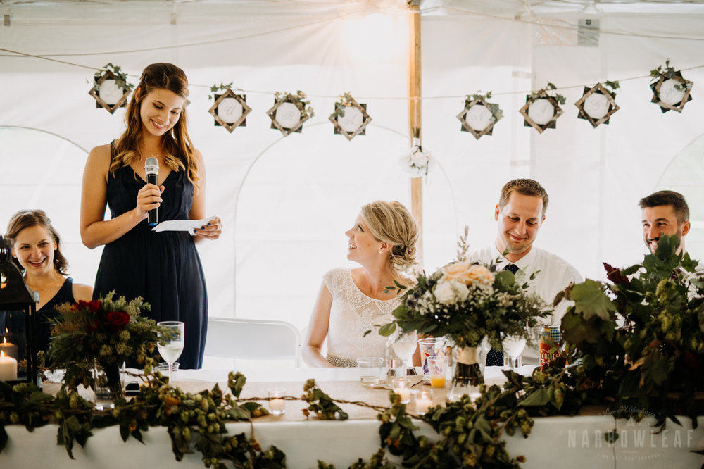 white-tent-wedding-reception-speech--34.jpg
