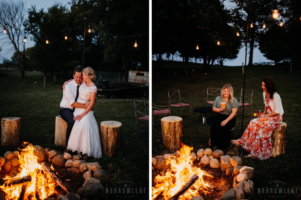 cozy-by-the-bonfire-under-cafe-lights-night-reception.jpg