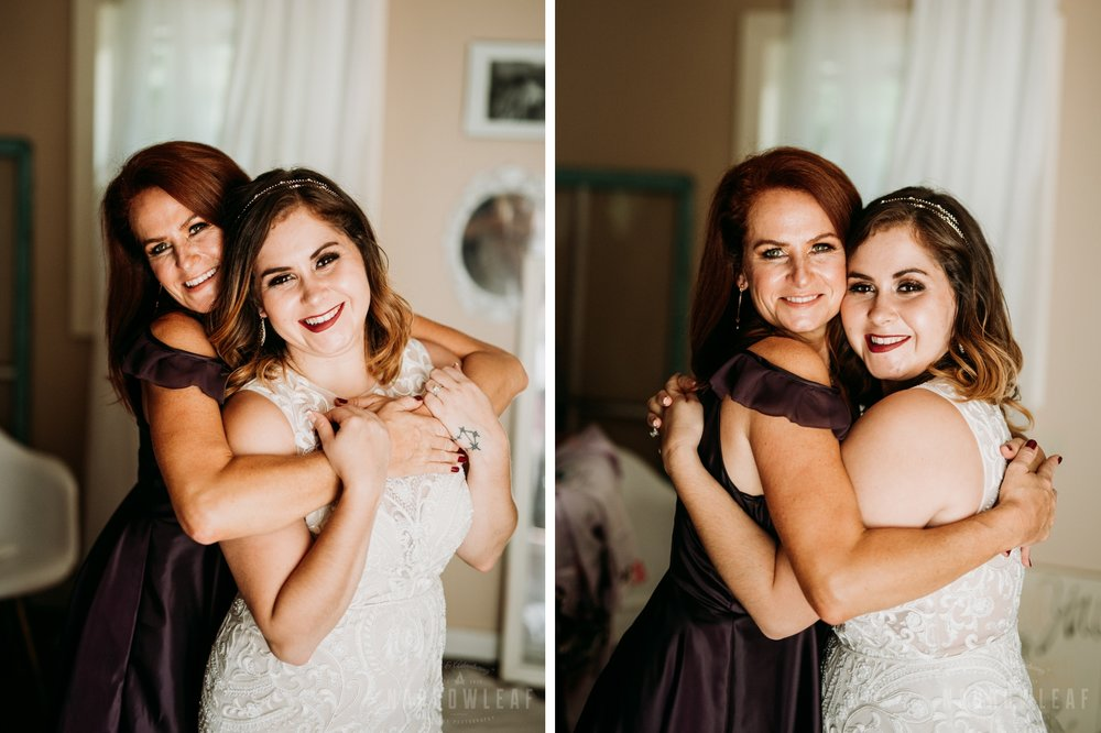 bride-mom-details-at-burlap-and-bells-wi.jpg