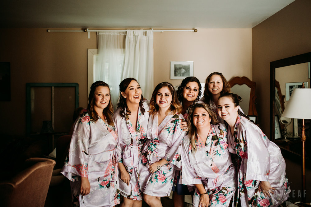 bridesmaids-in-floral-robes-getting-ready-burlap-and-bells-wi-45.jpg