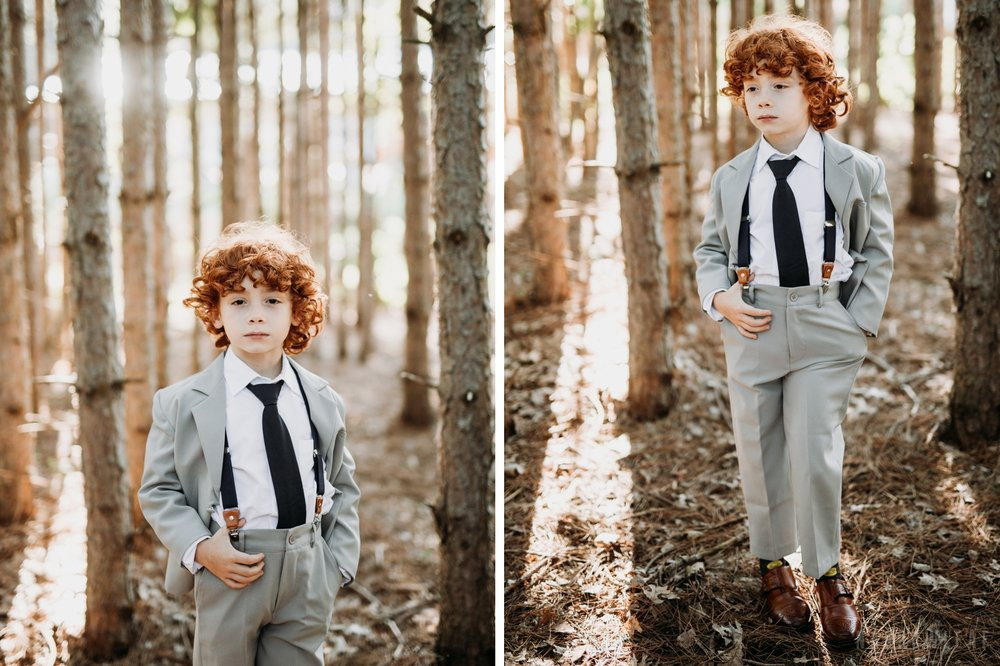 ring-bearer-grey-suite-at-burlap-and-bells-wi-46.jpg