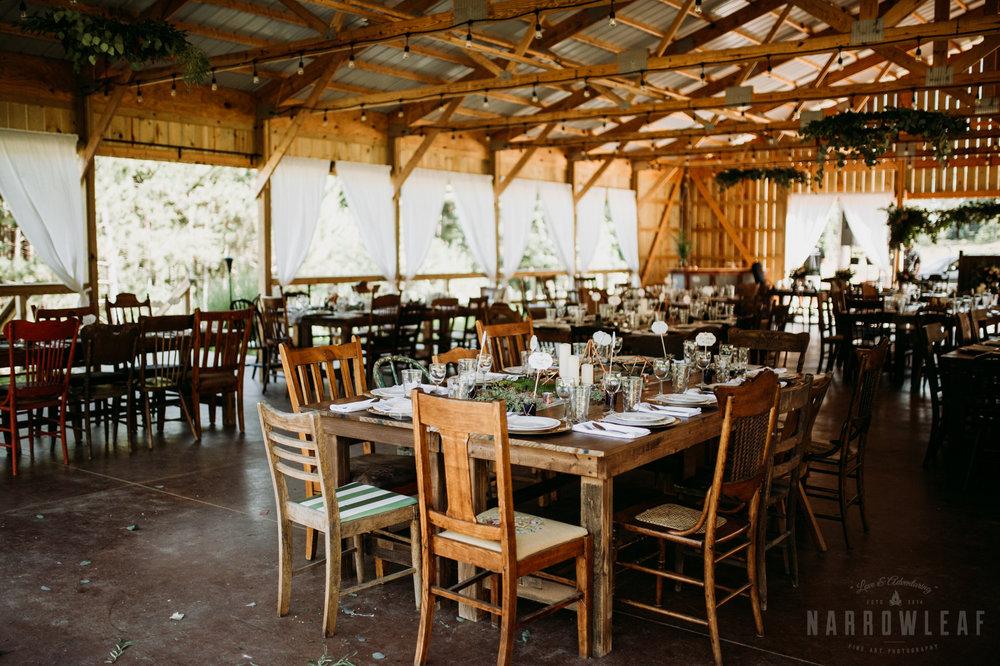 bohemian-floral-wood-farm-table-table-setting-40.jpg