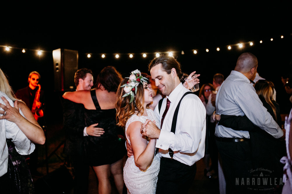 bride-groom-dancing-outdoor-wedding-reception-at-burlap-and-bells-wi-6.jpg