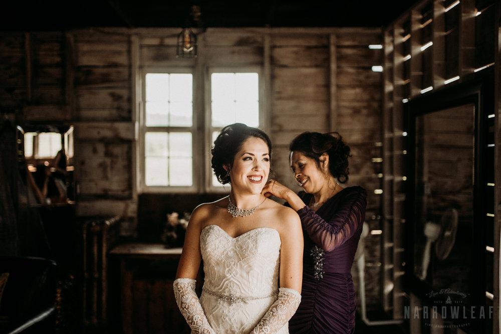 classy-bride-wedding-details-the-hidden-meadow-and-barn-pepin-wi-11.jpg