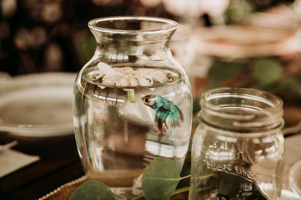 classy-wedding-details-the-hidden-meadow-and-barn-pepin-wi-6.jpg
