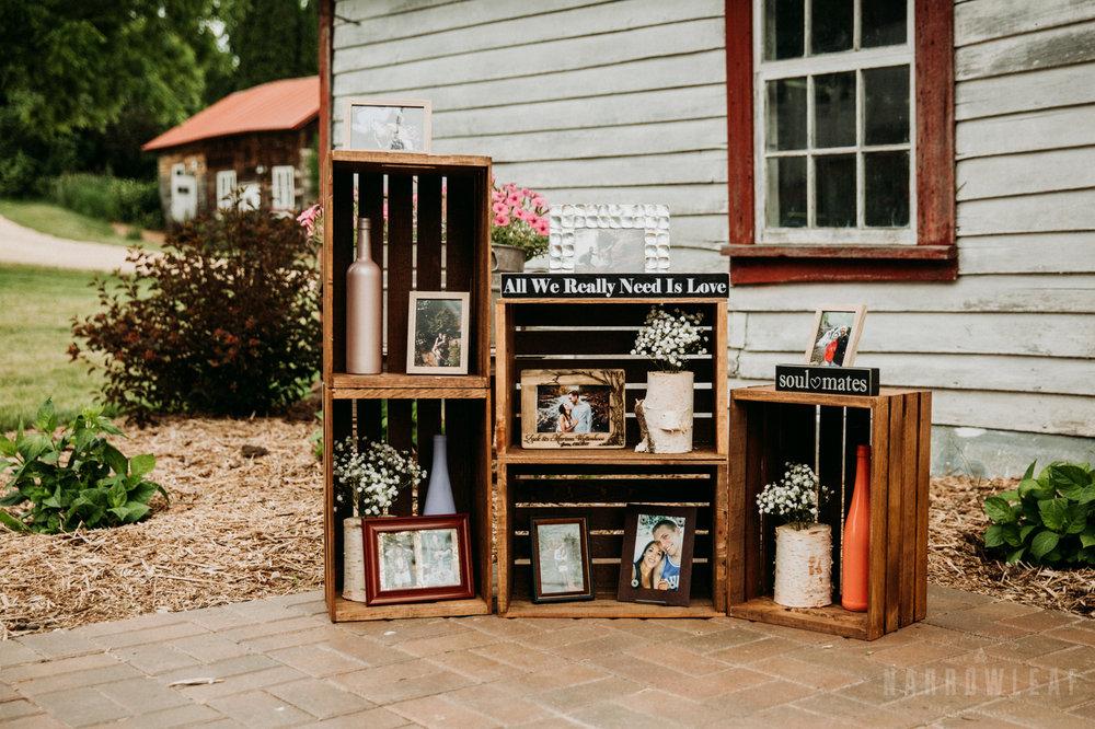 classy-wedding-details-the-hidden-meadow-and-barn-pepin-wi-10.jpg