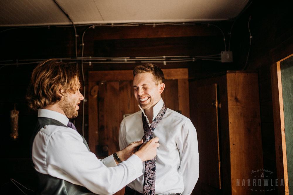 groom-tie-the-hidden-meadow-and-barn-pepin-wi-5.jpg