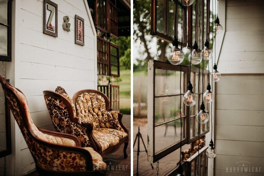 rustic-wedding-ceremony-details-the-hidden-meadow-and-barn-pepin-wi-007-008.jpg