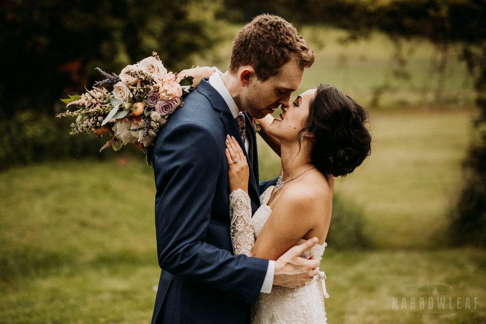 cozy-bride-groom-photos-the-hidden-meadow-and-barn-pepin-wi-8.jpg