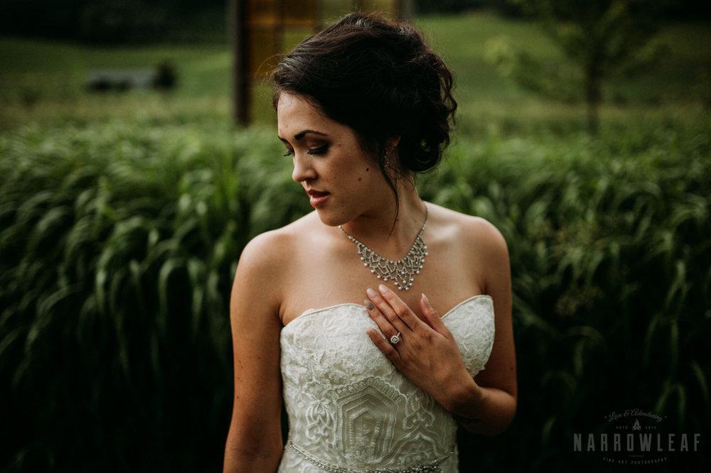 moody-bride-groom-photos-the-hidden-meadow-and-barn-pepin-wi-10.jpg