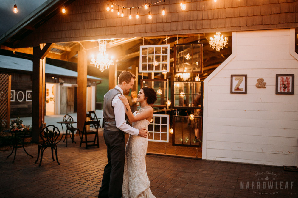 outdoor-cafe-lights-wedding-reception-the-hidden-meadow-and-barn-pepin-wi-6.jpg