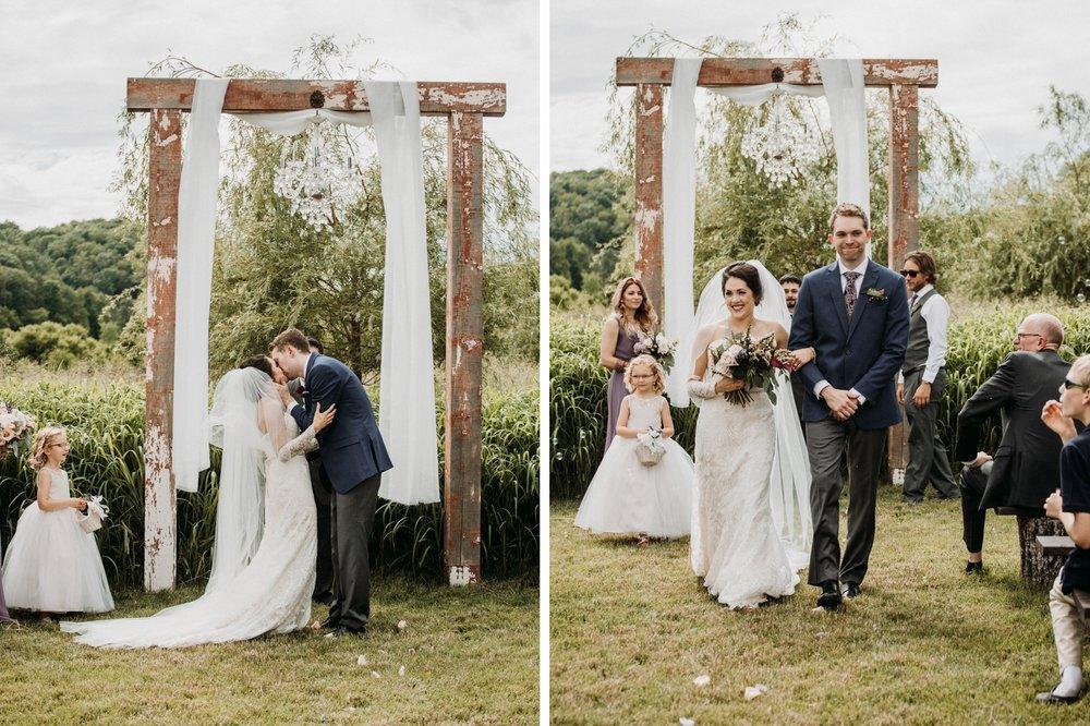 outdoor-rustic-barn-wedding-ceremony-kiss-the-hidden-meadow-and-barn-pepin-wi.jpg